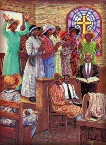 black_church_audience_1