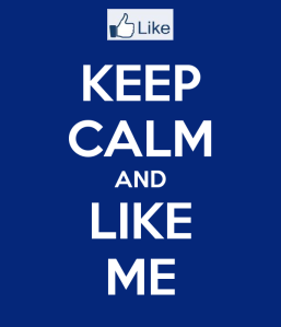 keep-calm-and-like-me-36