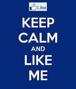 keep-calm-and-like-me-36
