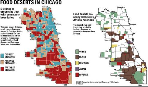 food-deserts-map