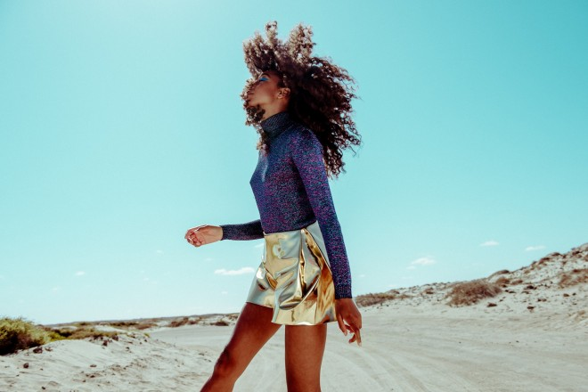corinne-bailey-rae-the-heart-speaks-in-whispers-tracklist-660x440
