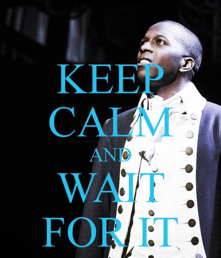 keep-calm-and-wait-for-it-554