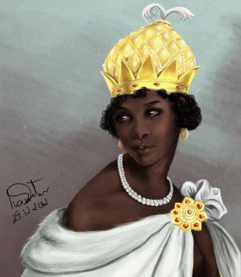 queen_nzinga_mbandi_by_lunaserene-2