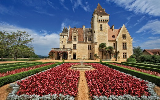 photo-chateau-1