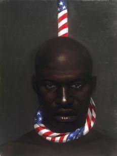 black-man-in-america
