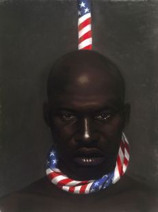 black-man-in-america