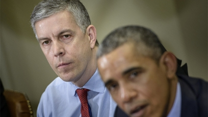 getty_100215_arneduncan