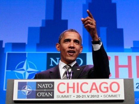 president-obama-at-a-news-conference-monday-at-the-nato-summit-in-chicago-540x406